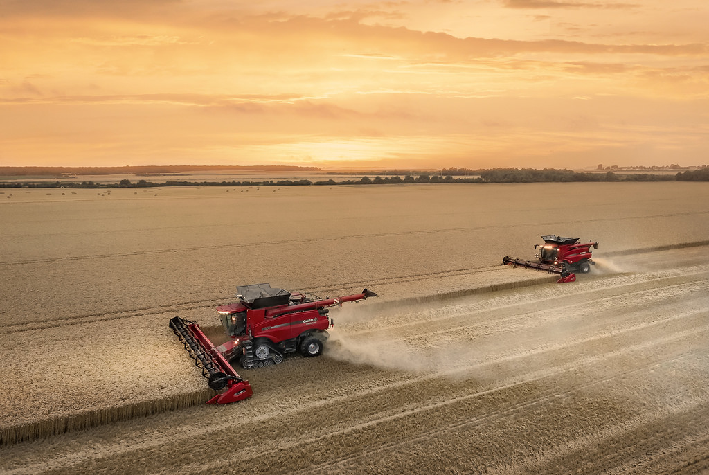 Axial-FLow-2